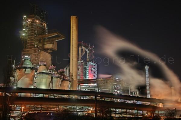 industrielles-17B576F29-6809-127F-F543-B74A8C56A201.jpg
